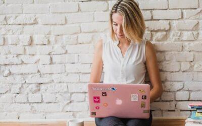 Businessplan of ondernemingsplan schrijven